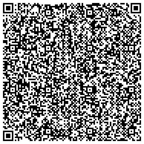 QR-код с контактной информацией организации ОАО РЕСПУБЛИКАНСКАЯ БАЗА СНАБЖЕНИЯ ПРОХЛАДНЕНСКАЯ