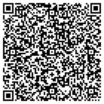 QR-код с контактной информацией организации БИОСФЕРА НПФ, ООО