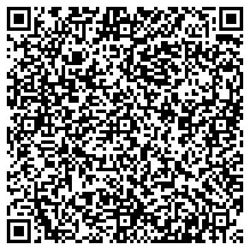 QR-код с контактной информацией организации ЕССЕНТУКСКИЙ-АСК АВИАКОМПАНИЯ
