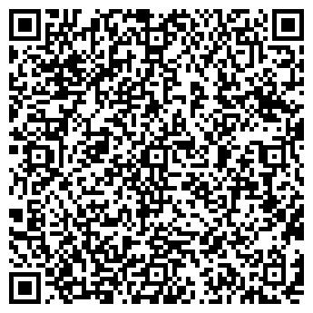 QR-код с контактной информацией организации ЕССЕНТУКСКИЙ МЕХЛЕСХОЗ
