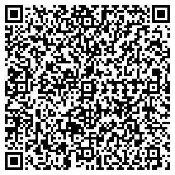 QR-код с контактной информацией организации ЗАРЯ ЛТД. ПКП