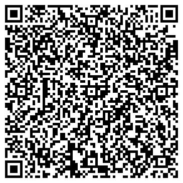 QR-код с контактной информацией организации ЮЦКИЙ МЕЖКОЛХОЗНЫЙ МАСЛОЗАВОД