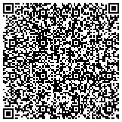 QR-код с контактной информацией организации ООО «Ессентуки-Аква»