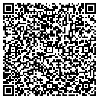 QR-код с контактной информацией организации КИСЛОВОДСКИЙ СПК