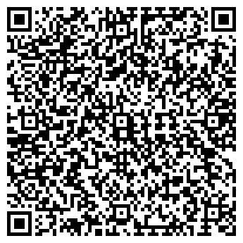 QR-код с контактной информацией организации ИМ. Э. ТЕЛЬМАНА