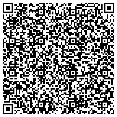 QR-код с контактной информацией организации БАЛЬНЕОФИЗИОТЕРАПЕВТИЧЕСКОЕ ОБЪЕДИНЕНИЕ ЖЕЛЕЗНОВОДСКОГО ТЕРРИТОРИАЛЬНОГО СОВЕТА ПО УПРАВЛЕНИЮ КУРОРТАМИ