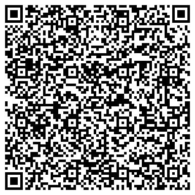 QR-код с контактной информацией организации ЖЕЛЕЗНОВОДСКОЕ ОБЪЕДИНЕНИЕ САНАТОРНО-КУРОРТНЫХ УЧРЕЖДЕНИЙ