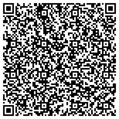 QR-код с контактной информацией организации ЗДОРОВЬЕ ОБЩЕКУРОРТНЫЙ ЛЕЧЕБНО-ДИАГНОСТИЧЕСКИЙ ЦЕНТР,, МП