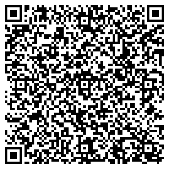 QR-код с контактной информацией организации ЖЕЛЕЗНОВОДСК-ТОРГЦЕНТР