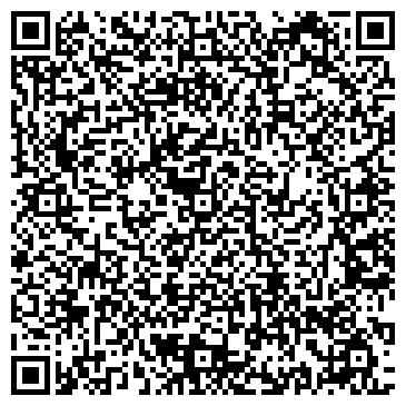 QR-код с контактной информацией организации ЭНЕРГОСТРОИТЕЛЬ КООПЕРАТИВНОЕ ПРЕДПРИЯТИЕ