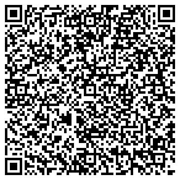 QR-код с контактной информацией организации КАРБОН-ВИК ООО ЗАВОД УГЛЕКИСЛОТЫ