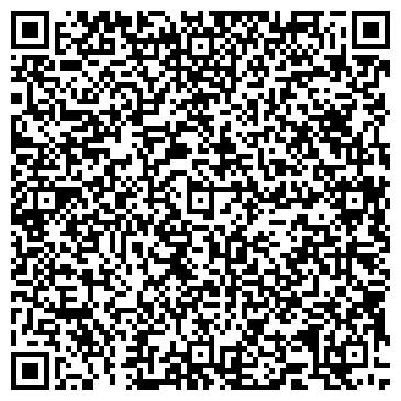 QR-код с контактной информацией организации ИНЖЕНЕРНО ТЕХНИЧЕСКИЕ СИСТЕМЫ, ООО