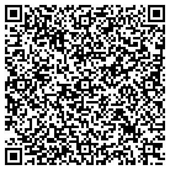 QR-код с контактной информацией организации СЛАВЯНКА ТЦ