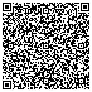 QR-код с контактной информацией организации ПОЧТОВАЯ СТАНЦИЯ ДИЛИЖАНСОВ