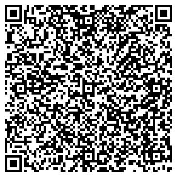 QR-код с контактной информацией организации ЖЕЛЕЗНОВОДСКИЙ КРАЕВЕДЧЕСКИЙ МУЗЕЙ