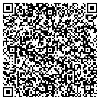 QR-код с контактной информацией организации ЗЕЛЕНОКУМСКИЙ СПК