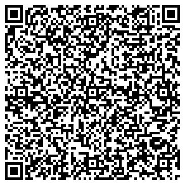 QR-код с контактной информацией организации СОЛДАТО-АЛЕКСАНДРОВСКИЙ ЗЖБИ, ОАО