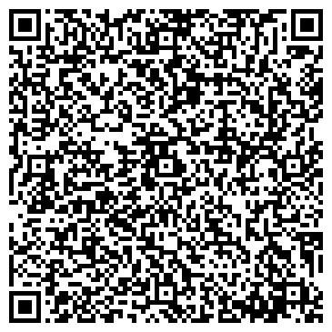 QR-код с контактной информацией организации ЗЕЛЕНОКУМСКИЙ МОЛОКОЗАВОД, ОАО