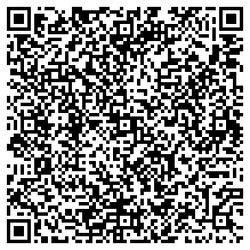 QR-код с контактной информацией организации БОГАТЫРЬ ЗАВОД ПИЩЕВЫХ ПРОДУКТОВ, ОАО