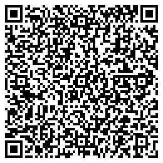 QR-код с контактной информацией организации МАХАЧКАЛА ПСБ