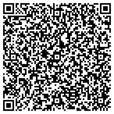 """QR-код с контактной информацией организации ОАО """"Избербашский молочный завод"""""""