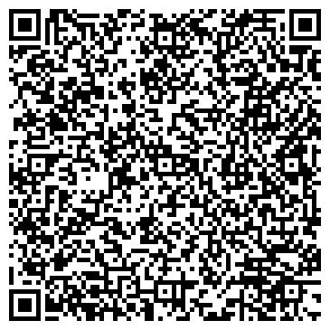 QR-код с контактной информацией организации ДАГЕСТАНСКИЙ ЗАВОД ЭЛЕКТРОТЕРМИЧЕСКОГО ОБОРУДОВАНИЯ