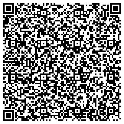 QR-код с контактной информацией организации ДАРГИНСКИЙ ГОСУДАРСТВЕННЫЙ МУЗЫКАЛЬНО-ДРАМАТИЧЕСКИЙ ТЕАТР ИМ. О. БАТЫРАЯ