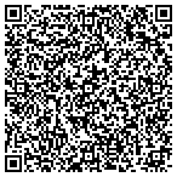 QR-код с контактной информацией организации ИЗБЕРБАШСКИЙ МОЛОКОЗАВОД, ОАО