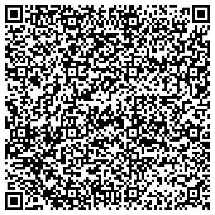 QR-код с контактной информацией организации ПРОИЗВОДСТВЕННОЕ ХОЗРАСЧЕТНОЕ ОБЪЕДИНЕНИЕ ПО ВЕТЕРИНАРНОМУ ОБСЛУЖИВАНИЮ ЖИВОТНОВОДСТВА