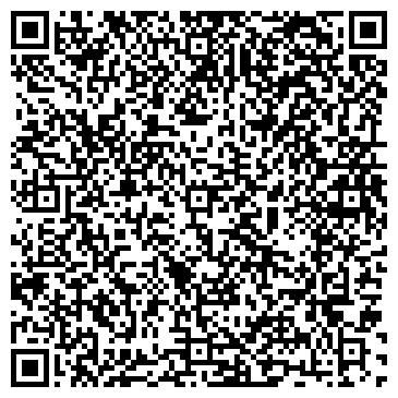 QR-код с контактной информацией организации ПРОЛЕТАРСКИЙ РЕМОНТНЫЙ ЗАВОД, ОАО