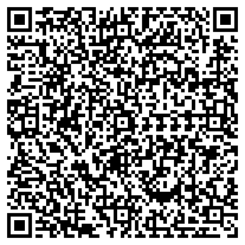 QR-код с контактной информацией организации ЭНЕРГЕТИК-5, ТОО
