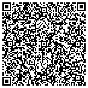 QR-код с контактной информацией организации ИЗОБИЛЬНЕСКАЯ МАКАРОННАЯ ФАБРИКА, ООО
