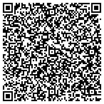 QR-код с контактной информацией организации ИЗОБИЛЬНЕНСКИЙ МАСЛОСЫРОЗАВОД, ЗАО