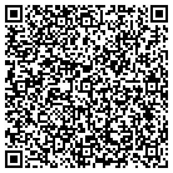 QR-код с контактной информацией организации ПРАСОЛ СТАВРОПОЛЬЯ, ЗАО