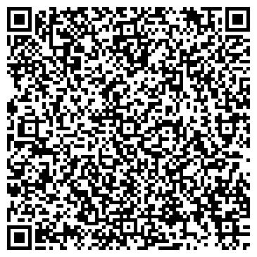 QR-код с контактной информацией организации ИЗОБИЛЬНЕНСКАЯ ЛЕСОМЕЛИОРАТИВНАЯ СТАНЦИЯ