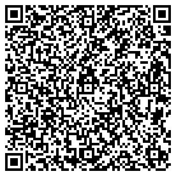 QR-код с контактной информацией организации СОЮЗ АРЕНДАТОРОВ