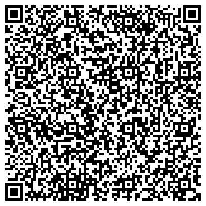 QR-код с контактной информацией организации ИЗОБИЛЬНЕНСКИЙ ОПЫТНО-ЭКСПЕРИМЕНТАЛЬНЫЙ МЕХАНИЧЕСКИЙ ЗАВОД, ОАО