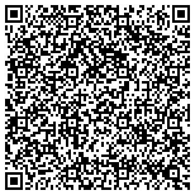 QR-код с контактной информацией организации ЕГОРЛЫКСКОЕ КОЛЛЕКТИВНО-ДОЛЕВОЕ ПРЕДПРИЯТИЕ