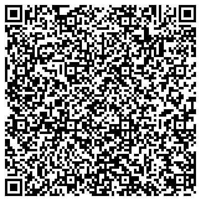 QR-код с контактной информацией организации КАРАЧАЕВСКОЕ ГОРОДСКОЕ УНИТАРНОЕ МП ЦЕНТРАЛЬНАЯ ГОРОДСКАЯ АПТЕКА 146