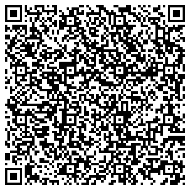 QR-код с контактной информацией организации ИМНС РОССИИ ПО КАРАЧАЕВСКОМУ РАЙОНУ