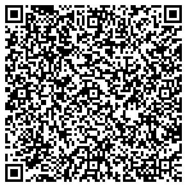 QR-код с контактной информацией организации ШВЕЙНАЯ ФАБРИКА УНИВЕРСАЛ, ОАО
