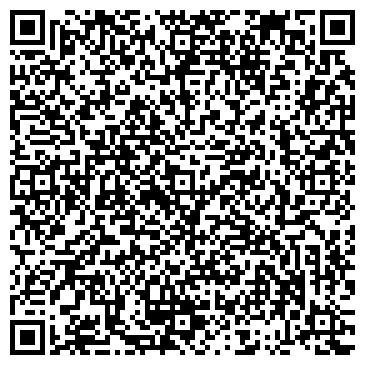QR-код с контактной информацией организации СУЛЕЙМАН-СТАЛЬСКАЯ МЕЖХОЗЯЙСТВЕННАЯ ПМК