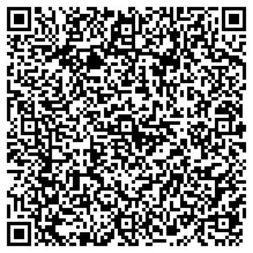 QR-код с контактной информацией организации ЛИТЕРАТУРНО-МЕМОРИАЛЬНЫЙ ДОМ-МУЗЕЙ СУЛЕЙМАНА СТАЛЬСКОГО