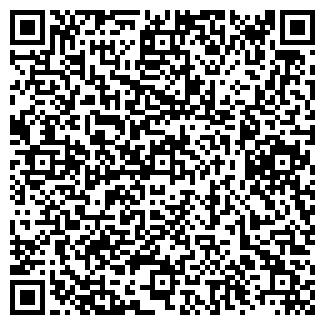 QR-код с контактной информацией организации КОЛХОЗ ШИХИКЕНТСКИЙ