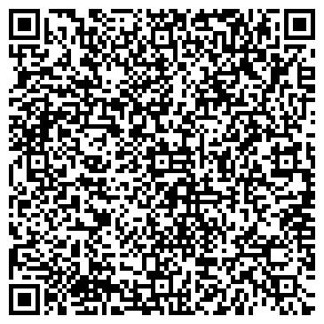 QR-код с контактной информацией организации КИЗИЛЮРТОВСКАЯ МЕЖХОЗЯЙСТВЕННАЯ СТРОИТЕЛЬНАЯ ОРГАНИЗАЦИЯ