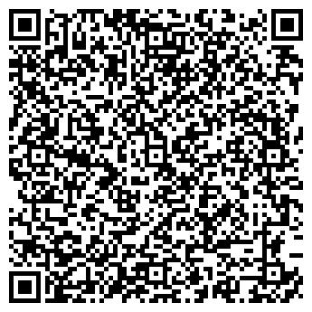 QR-код с контактной информацией организации ТУЛАБАНК ЮЖНЫЙ