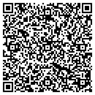 QR-код с контактной информацией организации КОЛХОЗ ДАРАГУНСКИЙ