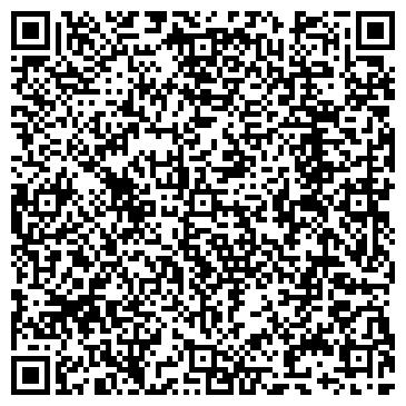 QR-код с контактной информацией организации ПЛЕМЕННОЙ ПТИЦЕСОВХОЗ ОКТЯБРЬСКИЙ