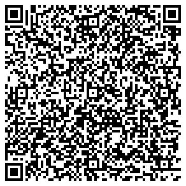 QR-код с контактной информацией организации КИЗЛЯРСКИЙ КОМБИНАТ ХЛЕБОПРОДУКТОВ