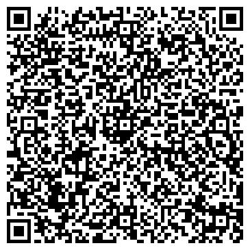 QR-код с контактной информацией организации БЕТОН ПРОМЫШЛЕННО-СТРОИТЕЛЬНОЕ ПРЕДПРИЯТИЕ